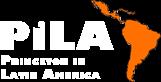 Princeton in Latin America