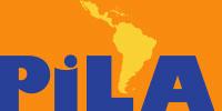 Princeton in Latin America logo