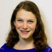 Rachel Ozer-Bearson