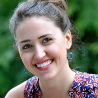 Emma Shoaf