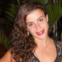 Sophia D'Angelo