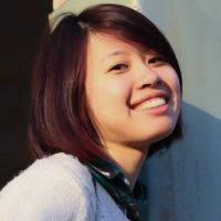 Ava Zhang
